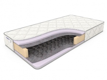 Купить матрас Dreamline Eco Foam Bonnel  (70х185)